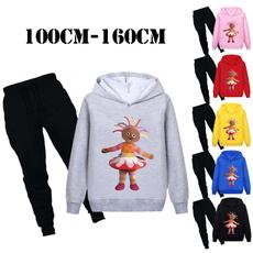 kidshoodieset, kidshoodie, Fashion, kidsset