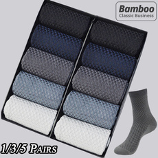 Box, Fiber, bamboofibersock, bamboosock