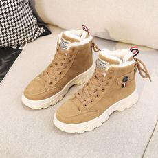 fashioncottonshoe, cottonshoe, wintershoesforwomen, shoes for womens
