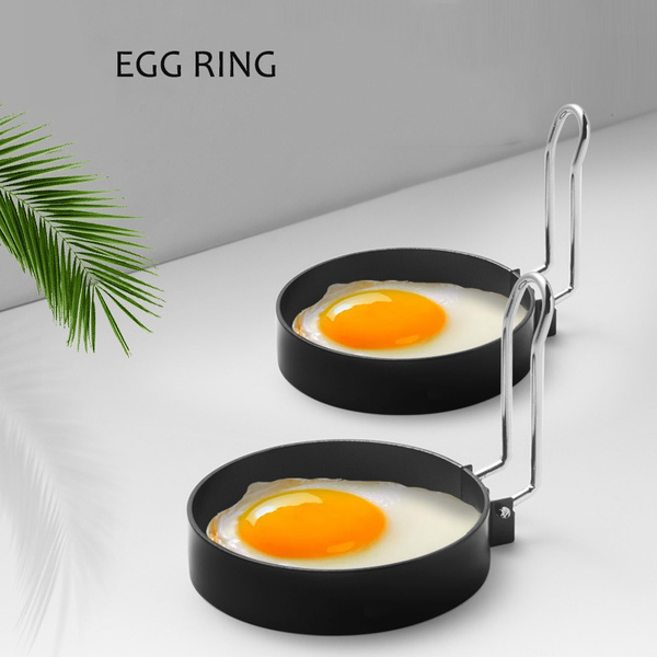 eggpancakering, Kitchen & Dining, friedeggring, Jewelry