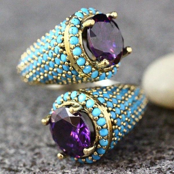 Wedding, Turquoise, Fashion, Jewelry