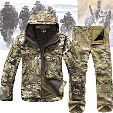 windproofjacket, waterproofjacket, suitformen, Hiking