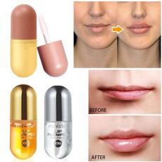 lipenhancer, lipcare, sexylipglo, lipgloss