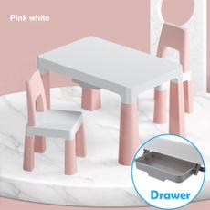 adjustablechair, art, kidstableandchair, tablechair