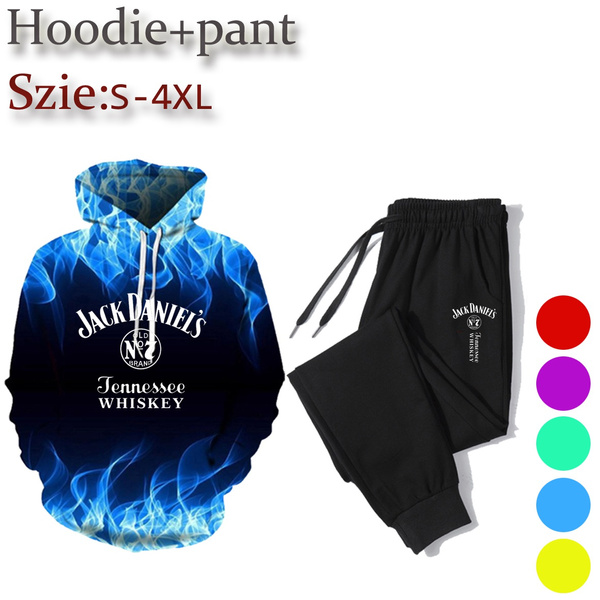 Fashion, hooded, unisex, Tops