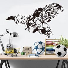 Wall Art, Home Decor, Family, Laptop