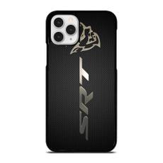 Dodge, case, iphone 5, Phone