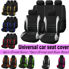 case, carseatcover, fullcarseatcover, carseat