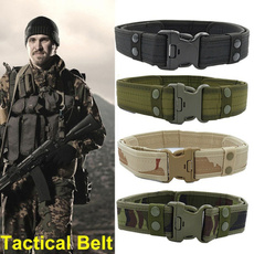 Fashion Accessory, safety belt, Waist, Nylon