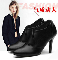 sexy shoes, steillo, Womens Shoes, Pump
