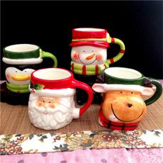 Funny, Coffee, christmascup, teamug