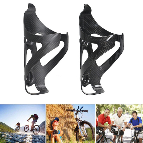 Fiber, Bicycle, Sports & Outdoors, bicyclebottleholder