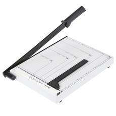 photopapercuttermachine, officepapercuttermachine, trimmerpapercuttermachine, Capacity