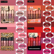 Box, Beauty Makeup, Lápiz labial, lipgloss