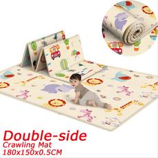 Outdoor, babycrawlingmat, playmat, gameplaymat