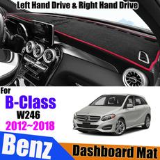 dashboardcoverpad, benzbclas, Mercedes, dashboardmat
