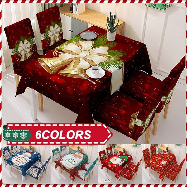 chaircover, chaircoverstretch, Cover, Kitchen Accessories