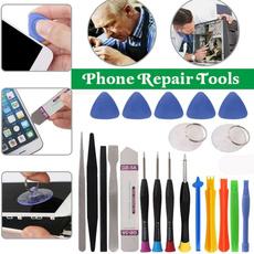 phonerepairtool, repairtool, screenreplacementkit, Tool