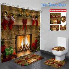 bathcarpet, Shower, Decor, bathroomdecor