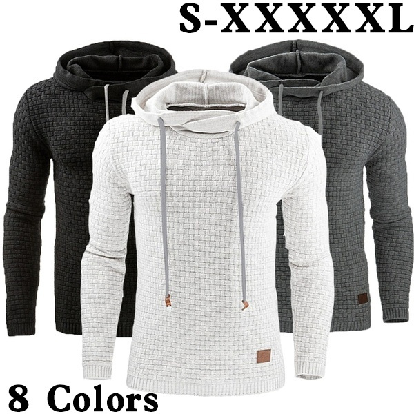 Plus Size, hooded, Winter, coatsampjacket
