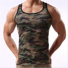 Clothes, Vest, Fashion, Tank