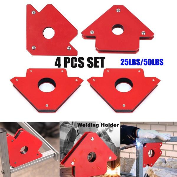 weldinglocator, industrial, arrowweldingholder, weldingholder