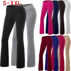 solidcolorpantie, cottonpant, pants, yoga pants