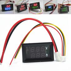 powermeter, Test Equipment, acdigitalledpowermeter, led