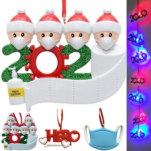 christmasaccessorie, Family, Christmas, christmaspendant