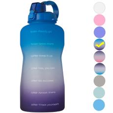 waterbottlewithtimemarker, widemouthwaterbottle, motivationalwaterbottle, easytocleanforwaterbottle