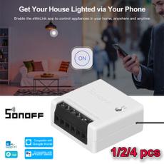 Mini, Google, Remote Controls, Home & Living