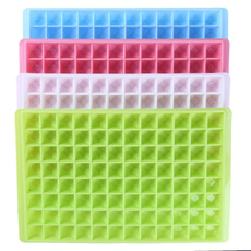 Kitchen & Home, Silicone, Tool, Kitchen & Dining