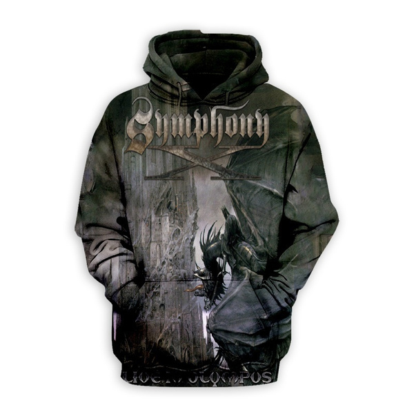 hoody sweatshirt, 3D hoodies, Fashion, 3dprinthoodie3d打印连帽衫