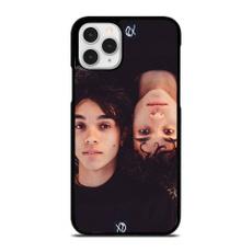 case, iphone 5, Phone, iphone 6
