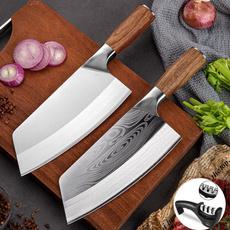 Cooking, Handmade, Tool, Stainless Steel