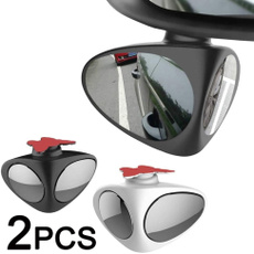 Cars, wideanglemirror, Mirrors, parkingmirror