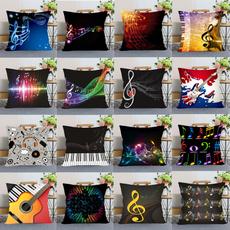 case, Polyester, pillowcover18x18, velvet