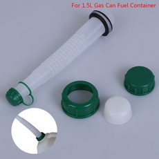 stopper, fuelcan, capstopper, Gas Cans