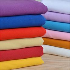 softfabric, Spandex, Elastic, Craft