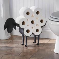 toiletpaperholder, tissuestorage, Wall Mount, Bathroom Accessories