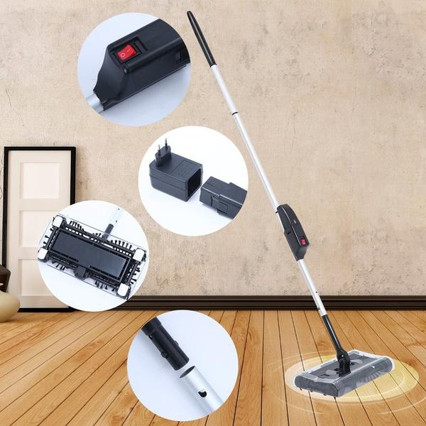 Machine, Cleaner, swivel, cleaningmachine