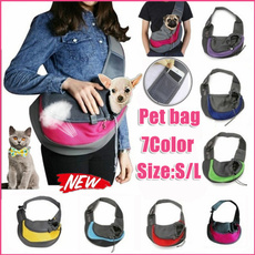 Shoulder Bags, Backpacks, petslingbackpack, Pets