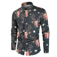 blouse, Fashion, christmaspresent, long sleeved shirt