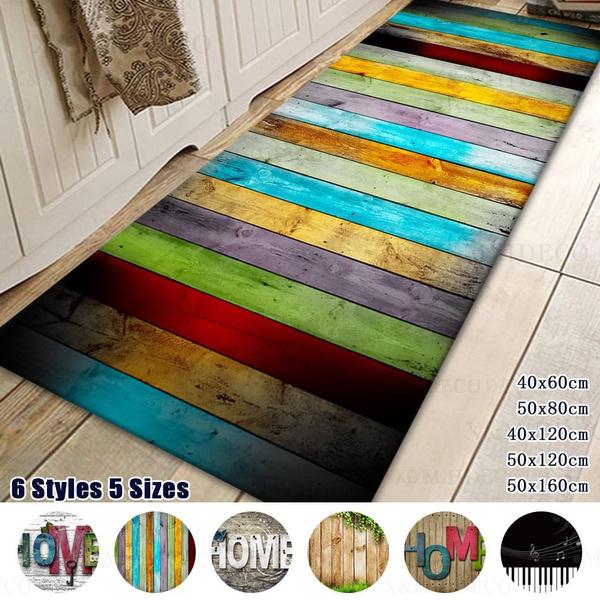 doormat, Rugs & Carpets, nonslipbathmat, bedroom