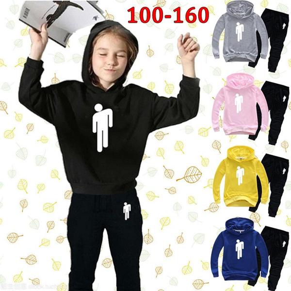 kidshoodie, Fashion, cute, unisex