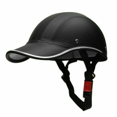 motorcycleaccessorie, Helmet, Bicycle, Cycling