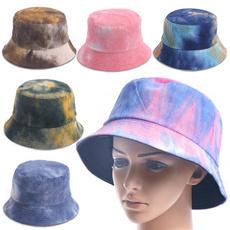 Women, packable, velvet, women hats