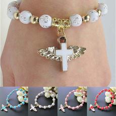 christianjewelry, Christian, Jewelry, Angel