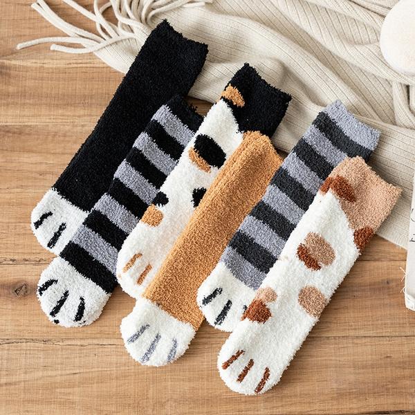 Funny, Fleece, Winter, cute