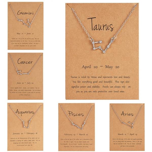 constellationnecklace, pendentnecklace, crystal pendant, Star